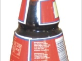 供应优质出口酱油(草菇老抽、老抽王)(一