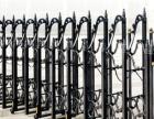 大金华申友门业专业、安装、生产维修各种卷闸门