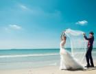 8月婚纱照,我要这样拍才2899元
