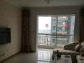 华洲路 金典花园 2室1厅 精装新房 头一次出租详情来电