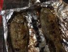 烧烤架及配件出租,有烧烤架,调料罐,串肉钎子,小刀,锡伯