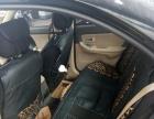 现代伊兰特-三厢2011款 1.6 手动 GL 舒适型