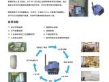 内蒙销售赛默飞PDR-1500便携式PM2.5PM10监测仪