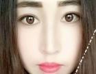 素颜妆术韩式半永久定妆培训