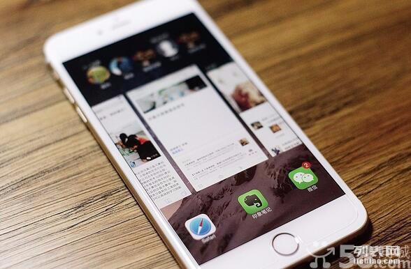 促销苹果6.6S.6P.6SP系列苹果全网货到付款