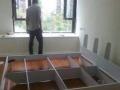 红木家具,皮革家具维修安装,配送,与众多电商合作