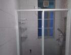 园丁小区 2室1厅 主卧 朝南 精装修