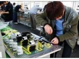 郑州高压焊工考证