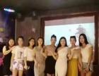 郑州班级聚会同学聚会生日聚会公司聚会去哪里好玩