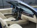 宝马3系2008款 330i 敞篷轿跑车 3.0 自动(进口)