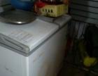 全是9.9成新的,冰箱,绞肉机,灯箱,电子秤一共2000
