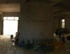 新湖大道大桥旁边 仓库 厂房220平米