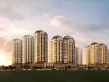 商丘庭院景观设计 鹤壁城市广场景观设计 新乡小游园景观设计