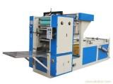 全套中小型抽紙面巾紙加工生產線機器設備