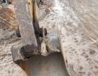 现货出售卡特307C二手挖掘机价格实惠、渠道正规、手续齐全