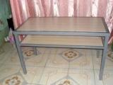 供应 厂家直销 餐桌 餐椅 餐台 快餐桌