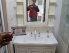 滨州上门维修马桶 花洒 晾衣架 面盆 浴室柜 更换下水