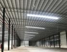 带卸货台、空地大、20000方顺德伦教仓库出租