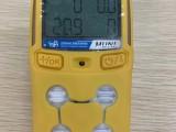 MP420 复合气体检测仪