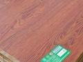 绿天使板材 绿天使板材诚邀加盟