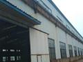 出租于洪五金工业园附近3000厂房 10吨吊车