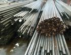 直径20mm冷拔精密钢管20 1-2-3-4