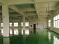 高新区标准化厂房出租 1500平 个人直租