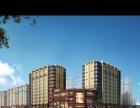 【租售】比邻市政核心商圈高端写字楼东城1号