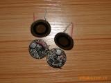 大功率LED汽车灯驱动板YM-QC01