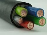 辽阳废旧电缆线回收 方式