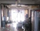 碧水兰庭101平米3室2厅5楼 框架楼 急售房 可按揭