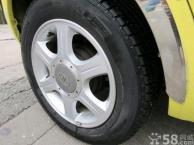 一汽威志V2 2010款 1.3 手动 舒适型-认证二手车商 专