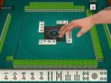 山东手机棋牌游戏开发出售日照新软科技有限公司品质开发
