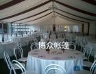 宴会玻璃篷房空调租赁