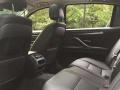 宝马5系2004款 520d 旅行车 2.0T 手动 柴油版(进