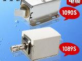 储物柜电锁 寄存柜小电插锁 桑拿柜信箱抽屉小电锁