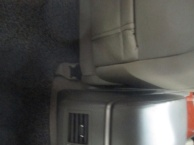 丰田凯美瑞2008款 凯美瑞 2.4 自动 240G 豪华版 无
