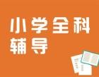 福田小学四年级 五年级 六年级英语 数学 语文辅导