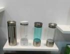 水素水微电解细胞活水杯批发采购厂家哪家好