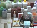 上海固废产品销毁公司上海化妆品销毁基本操作流程残次品销毁费用