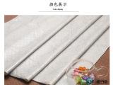软包皮料面料人造皮革床头电视沙发背景墙硬