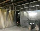 南二环闽兴建材市场 630平米厂房转让 有意者电联