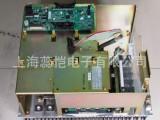日精NEX电动注塑机安川驱动器维修CACR-1E30-NJ2