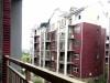 萍乡房产3室2厅-35万元