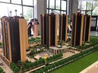 惠州南站晶地里程 怎么样,高铁22分钟到深圳北站吗?晶地里程