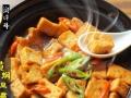 润仟祥黄焖鸡米饭风靡全国前景无限