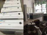 出售空调找惠民二手空调回收 二手空调出售 二手空调出租