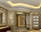 专业天然大理石、人造石、台面、吧台、窗台板、橱柜面