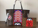 广州高仿包包 一比一奢侈品 高仿奢侈品