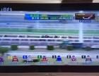 免费看港澳台欧美海外频道的电视机顶盒